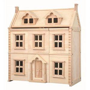 Plan Toys Casa Victoriana (7124)